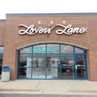 Lovers Lane